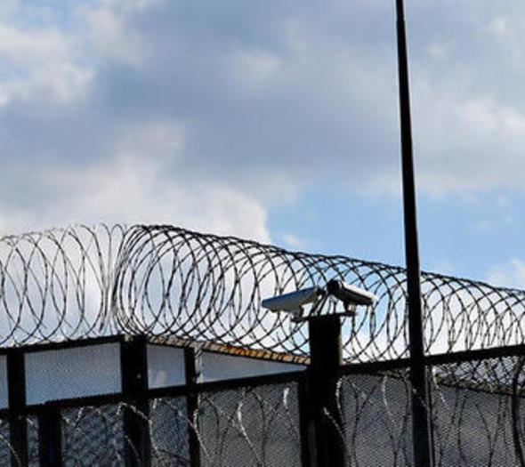 Prisonimage