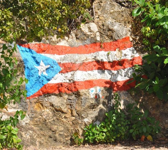 Puerto rico 1292634 1920