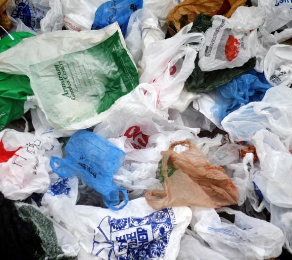 Plasticbags 1024x682