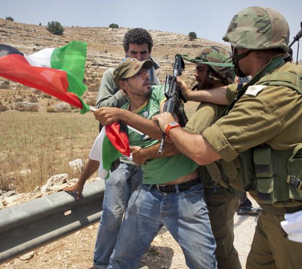 Palestinesq