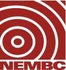 NEMBC Secretariat