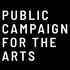 Contact Campaign Creator